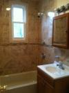 thumb_187_bathroom.jpg