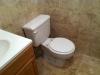 thumb_190_bathroom.jpg