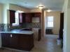 thumb_190_kitchen1.jpg