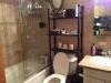 thumb_198_bathroom.jpg