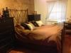 thumb_198_bedroom.jpg