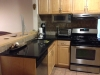 thumb_198_kitchen.jpg