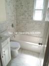 thumb_220_bathroom3wb.jpg
