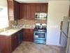 thumb_220_kitchen2wb.jpg